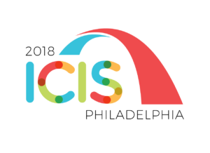 ICIS Conference Logo