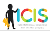 icis logo with tagline