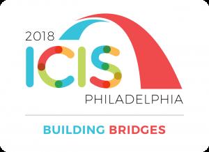 2018 ICIS Philadelphia building bridges