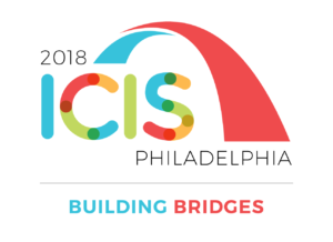 2018 ICIS Philadelphia building bridges