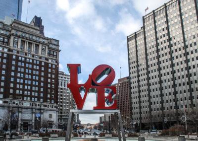 PhillyLovePark