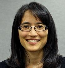 Yuko Munataka