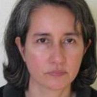 Marcela Pena