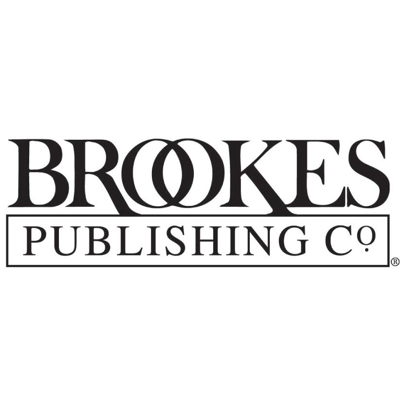 BrookesLogo