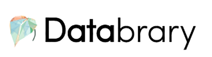 DatabraryLogo