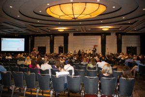 40th Anniversary Symposium