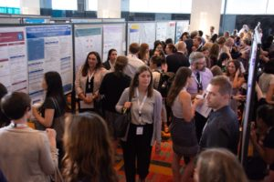 ICIS Poster Session