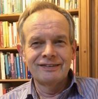 Gavin Bremner