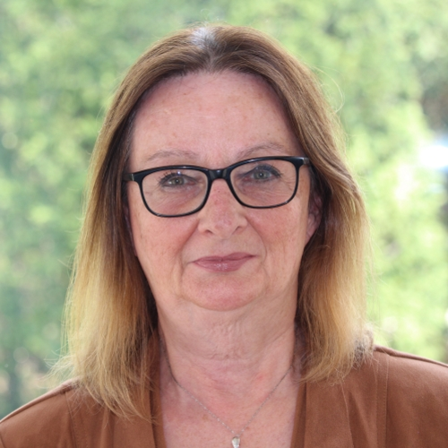 Diane Poulin Dubois