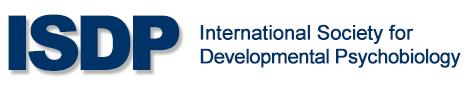 ISDP Logo