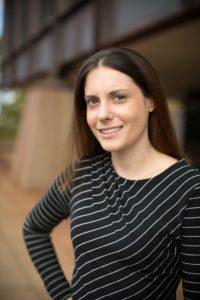 Katherine Kinzler
