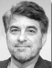 Marc Bornstein