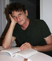 Philippe Rochat