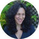 Professor Gaia Scerif