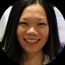 Victoria Leong